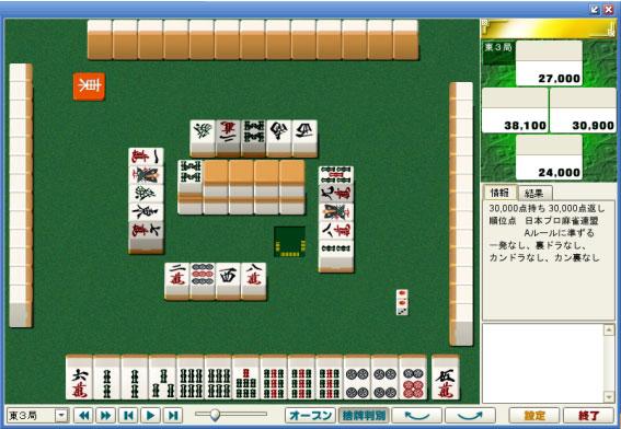 nanikirugraph_201111.jpg