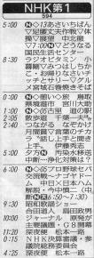 毎日新聞05.26