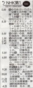 読売新聞23.05.26