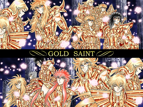 gold12_wp.jpg