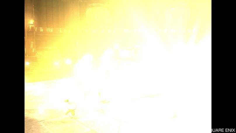 マンドラゴラ爆発