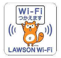 sk_lawson.jpg