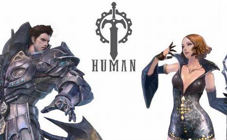 humanN.jpg