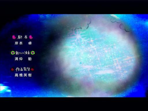 20110729_011342_140.jpg
