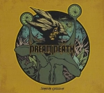 dreamdeath_somnium