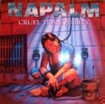 napalm_cruel