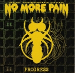 nomorepain_progress