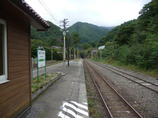 20101010-kamaishisenn1.jpg