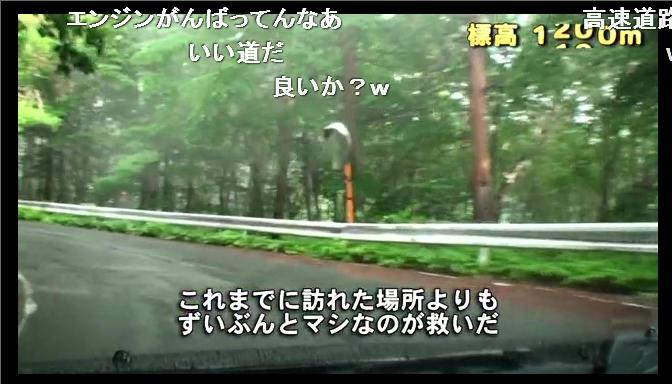20101106-8.jpeg