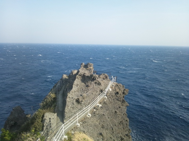 20110403irouzaki.jpg