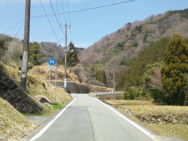 20110403sizuoka_r59.jpg