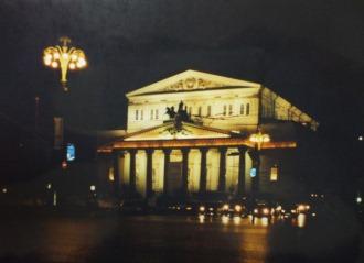 teatralnaya1.jpg