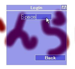 GUI:半角文字入力1