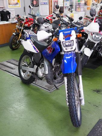 ランツァ02