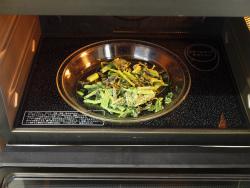 金の麺鍋焼きラーメン28