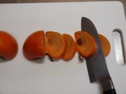フルブラ柿サーモンマリネ03