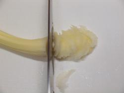 フルブラ柿サーモンマリネ44