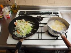 金の麺チャンポン23