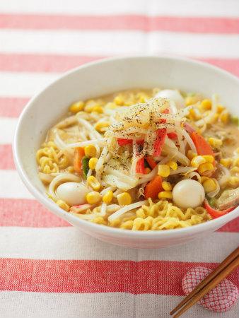 金の麺チャンポン04