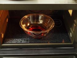 炊飯器で鶏むね肉の鴨ロース02