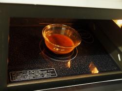 炊飯器で鶏むね肉の鴨ロース46