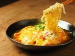 金の麺天津ラーメン21