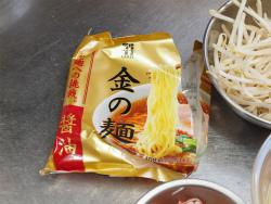 金の麺天津ラーメン28