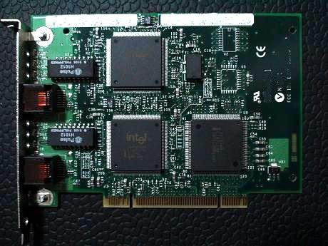 DSC00209A.jpg