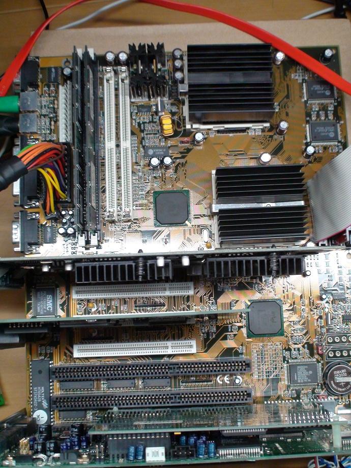 DSC00214.jpg