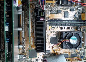 DSC00247.jpg