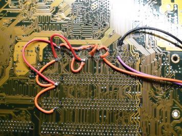DSC00264.jpg