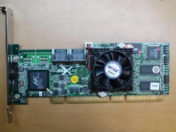 DSC00362.jpg