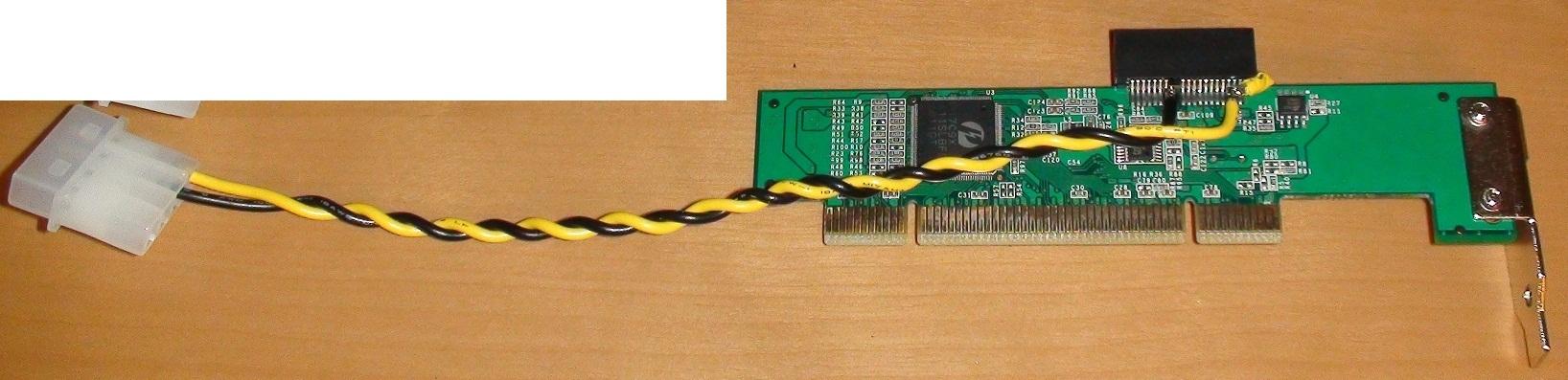DSC01024-X1.jpg
