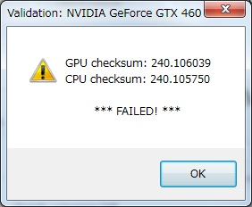 DirectCPT_and_OpenCL_GTX_13.jpg
