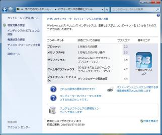 E-IDX.jpg