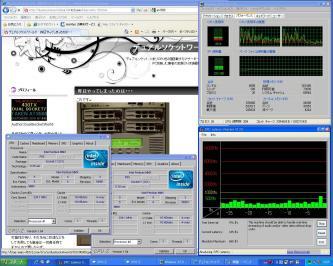 FullScreen2.jpg