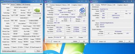 GPU-CPU.jpg