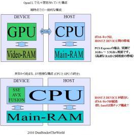 OpenCL-1.jpg