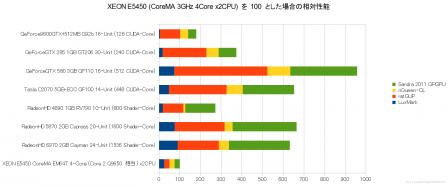 OpenCL_GPGPU-2.png