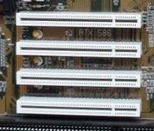 PCI-CON.jpg