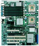 X7DAL-E_spec.jpg
