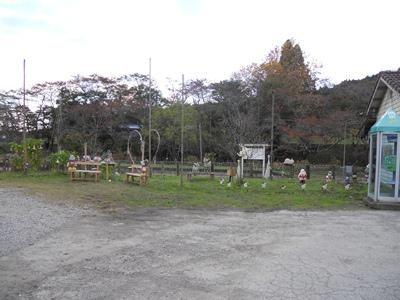 DSCN0754-6.jpg