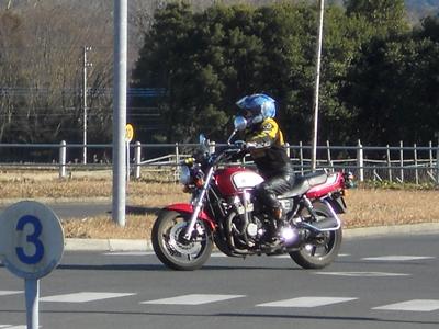 DSCN1595-h1.jpg