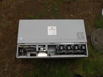 DSCN3294-2.jpg
