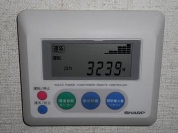 DSCN3453-5.jpg