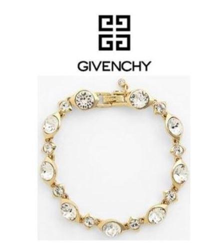 Line Bracelet 1