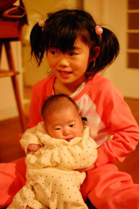 2_convert_20120118093600.jpg