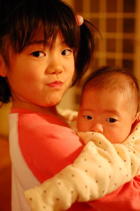 6_convert_20120118093858.jpg