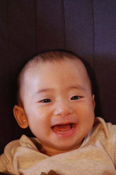 6_convert_20120417184840.jpg