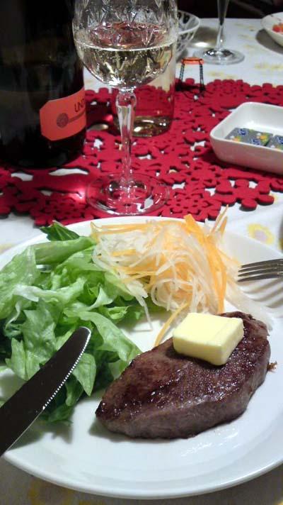 dinner_20101227120001.jpg